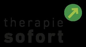 Therapie Sofort München