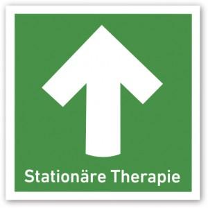 Stationäre Therapie München