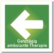 ganztaegig-ambulante-therapie