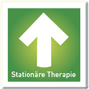 stationaere-therapie